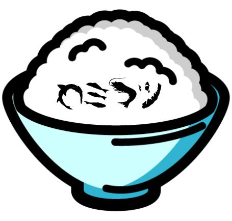 サーモスの弁当箱でご飯が炊ける!?炊飯できる新商品が面白そうなのでちょっと欲しい件。