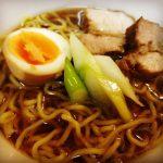【自作】「Dancyu」掲載の「らぁ麺やまぐち」自作レシピでラーメン作ってみた!